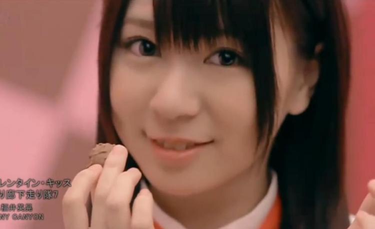 kikuchi_10.jpg