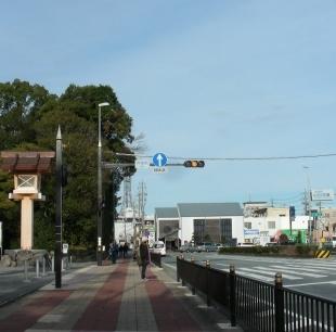 豊橋、津 302