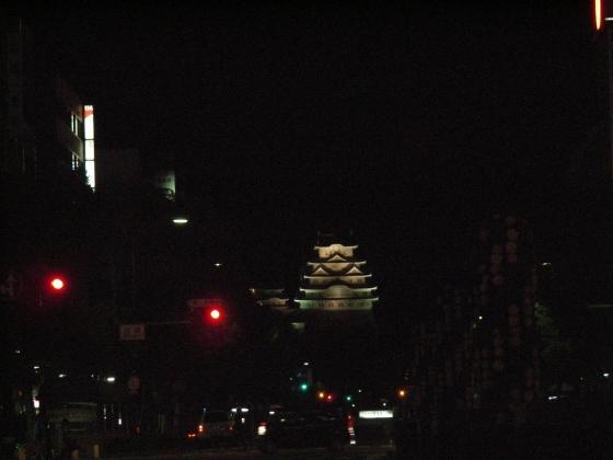 加古川高砂 179