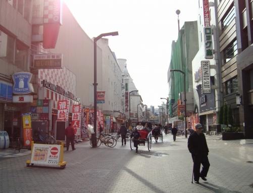 東京2009末 249