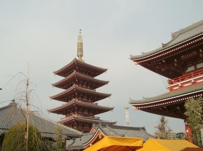 東京2009末 229