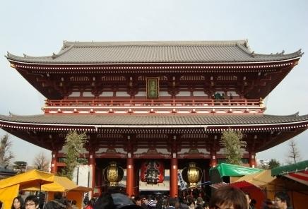 東京2009末 228