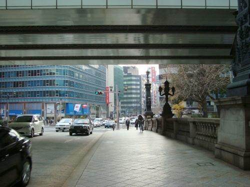 東京2009末 290