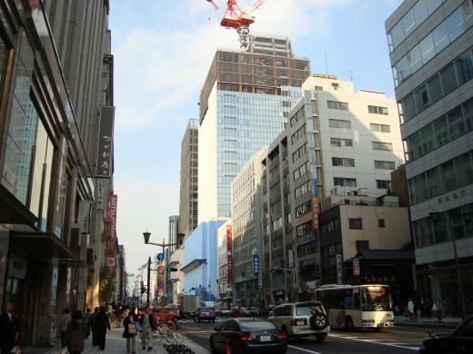 東京2009末 280