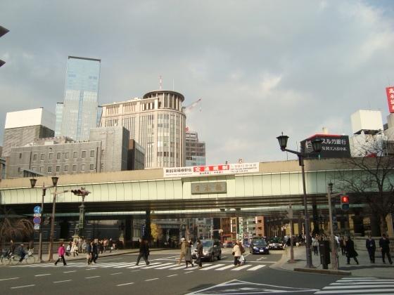 東京2009末 298