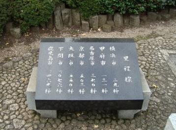 東京2009末 321