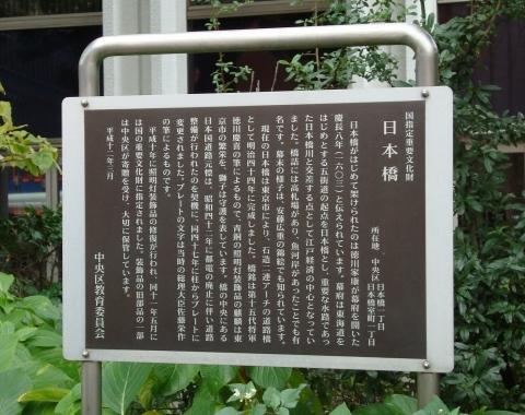 東京2009末 318