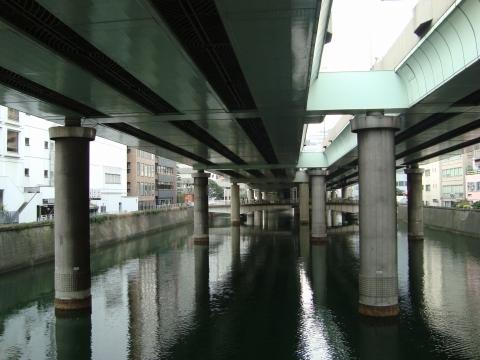 東京2009末 291