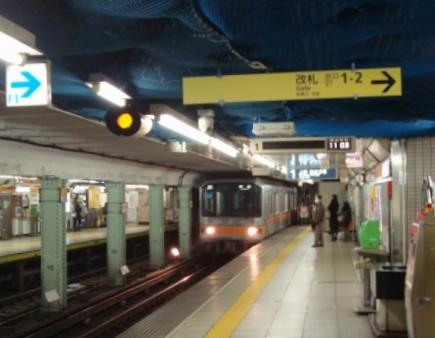 東京2009末 267