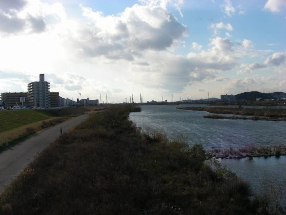 加古川高砂 036