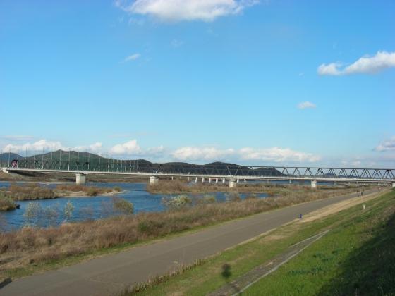 加古川高砂 033