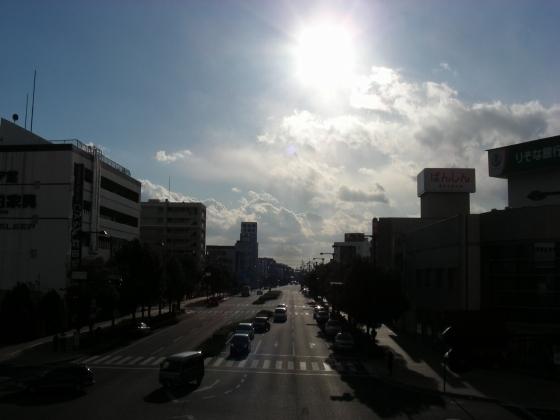 加古川高砂 011