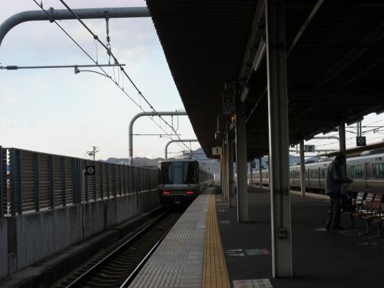 加古川高砂 005