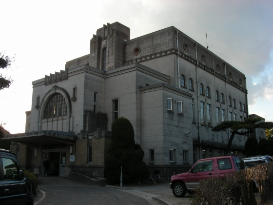 加古川高砂 072