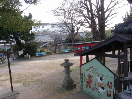 加古川高砂 040