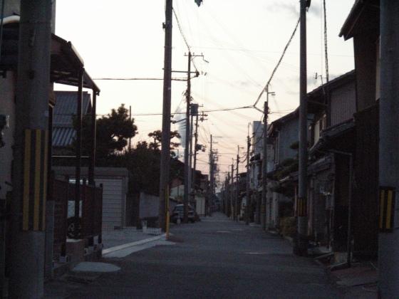 加古川高砂 102