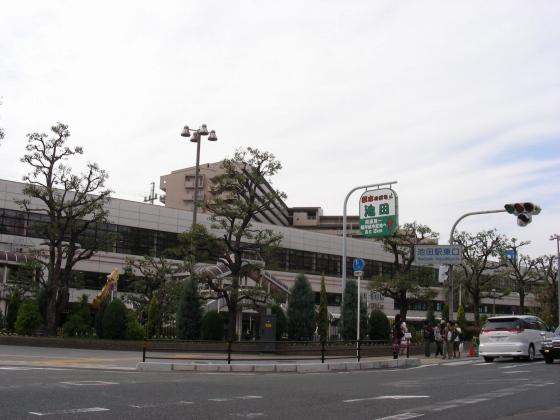 池田、光明・乙訓寺 038