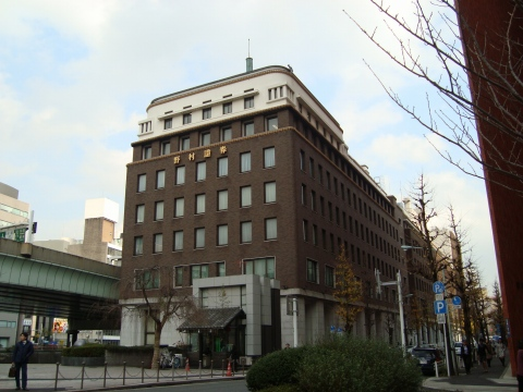 東京2009末 299