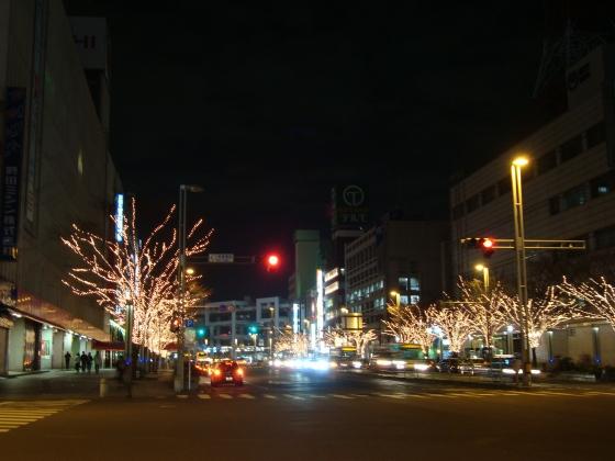 東京2009末 152