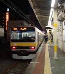東京2009末 116