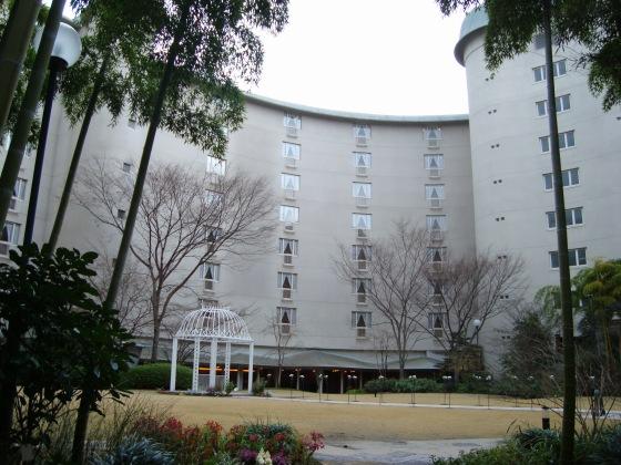 国際会館梅 093