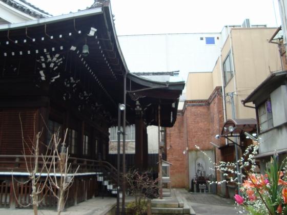 京極和泉式部 026