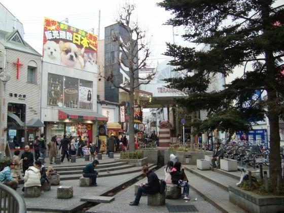 京極和泉式部 058
