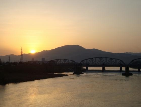 高野山和歌山 214