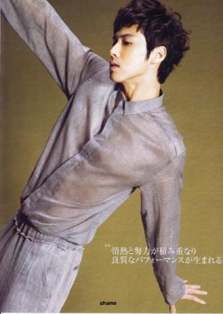 japan_20110122020446.jpg