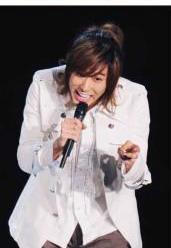 sai_yuno03.jpg