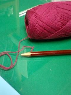 wool-b2.jpg