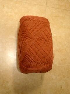 wool-b3.jpg