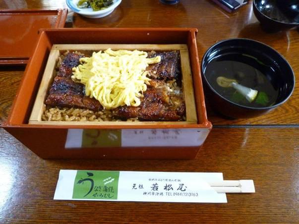 yanagawa-4