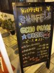 091129_kichi