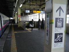 2012_1125TOMOSU0005.jpg
