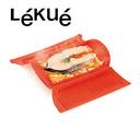 luke02_item1.jpg