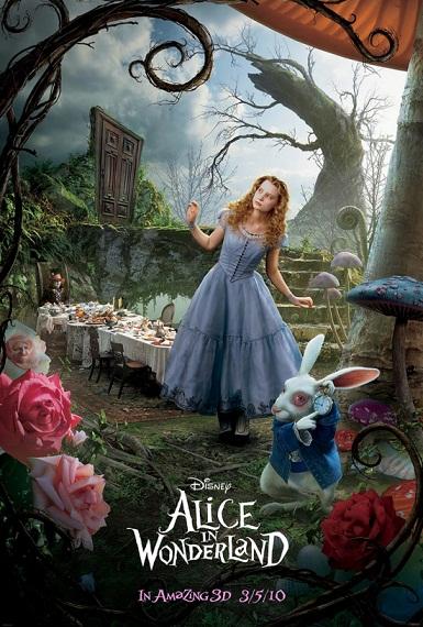 Alice-In-Wonderland-Movie-Poster.jpg