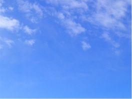20110102sora.jpg