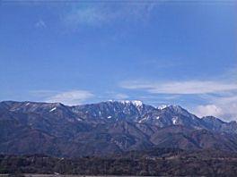 20110104kesiki1.jpg