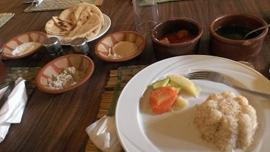 2_10昼食