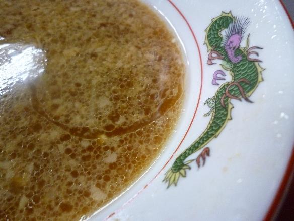 10年2月8日 川崎 スープ