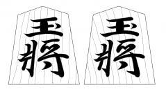 20100411_4.jpg