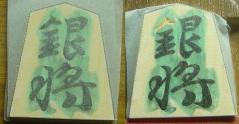 20100421_3.jpg