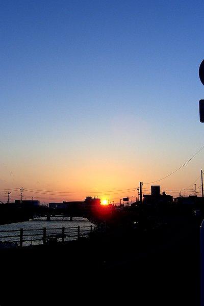 CIMG4634blog.jpg
