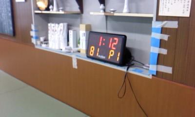 L03B0114_20110319.jpg