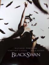Black Swan パンフ1
