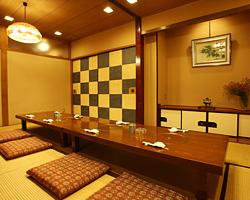 双葉5 個室