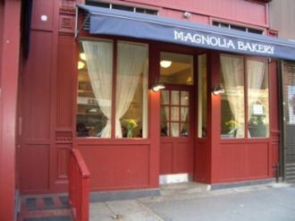 Magnolia+Bakery1_.jpg