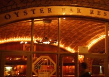 Oyster+Bar++Restaurant+1.jpg