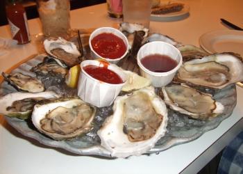 Oyster+Bar++Restaurant+3.jpg